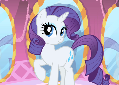 File:490px-Rarity opening theme-1-.png