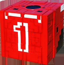 File:Eagle Cubezord (Cube Mode).png