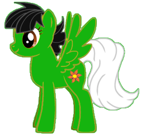 File:Fiona pony.png