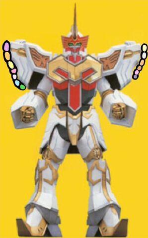File:Harmony Crusader Unizord.jpeg