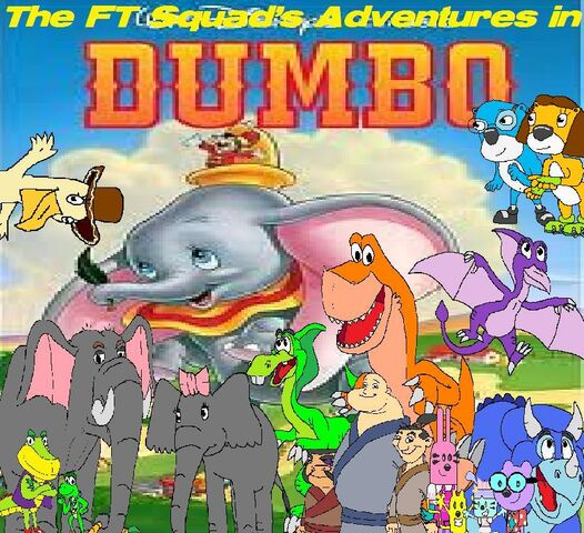 File:The FT Squad's Adventures in Dumbo.jpg