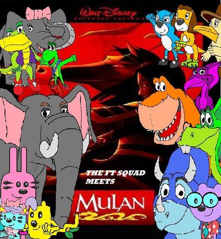 File:The FT Squad Meets Mulan.jpg