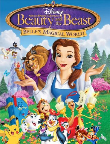 File:Belle's magical world.jpg