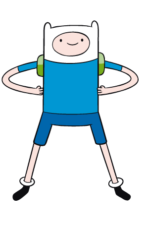 File:Finn character.png