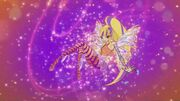 Stella's Sirenix 2D