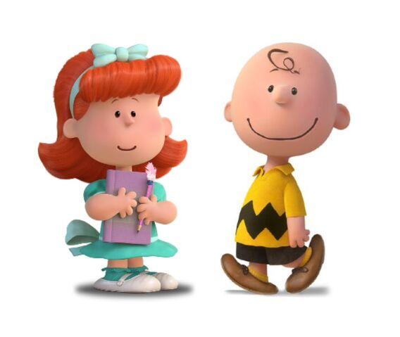 File:Charlie and Emma.jpeg