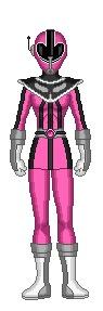 File:Pink Data Squad Ranger.jpeg