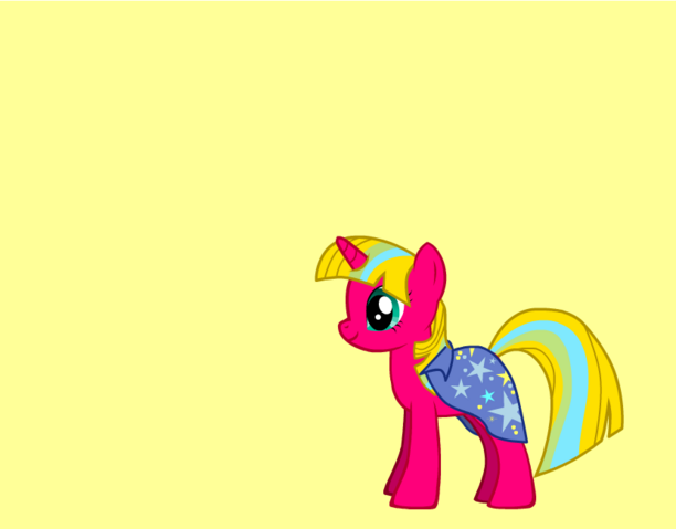 File:Lady as a pony.png