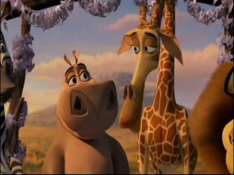 File:Melman and Gloria.jpg