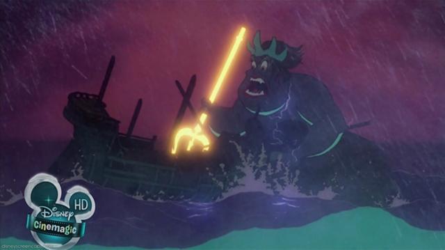 File:Ursula's death.jpg