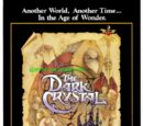 Winnie the Pooh and The Dark Crystal