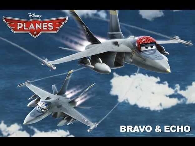 File:Bravo and Echo.jpg