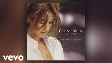 Céline Dion, Peabo Bryson - Beauty and the Beast ( Audio)