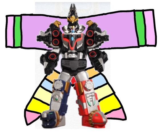 File:Gosei Grand Harmony Megazord.jpeg