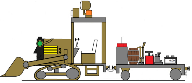 File:Mucker (As a Steamworks engine).png