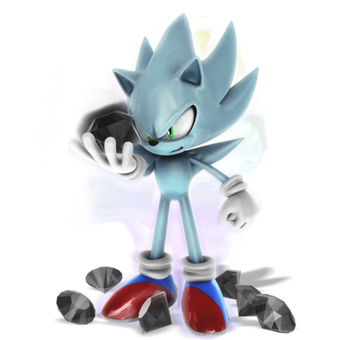File:Revenge of nazo by nibroc rock-d9a6xqb.png