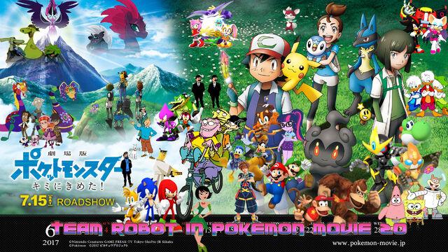 File:Team Robot in Pokemon Movie 20 Poster (Remake 2).jpg