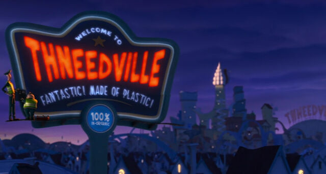 File:Thneedville.jpg