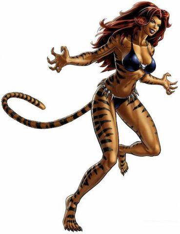 File:Tigra1929.jpg