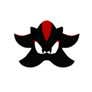 Vector icon shadow by nibroc rock-d8obhth
