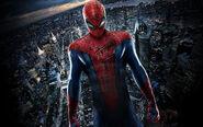 Spider2 1