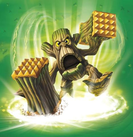 File:Stump Smash (Series 2).jpg