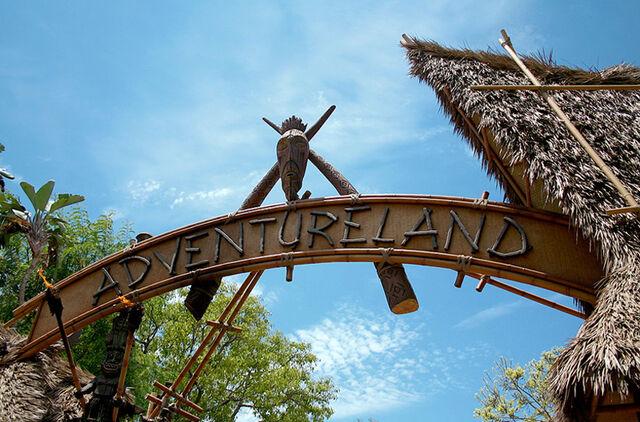 File:Adventureland.jpg