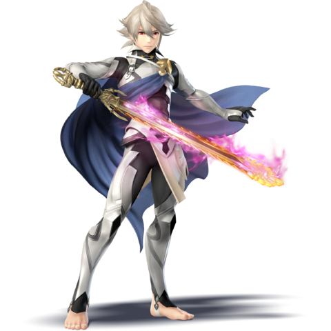 File:Corrin (Male).png