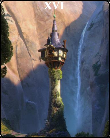 File:Rapunzel's Tower.png