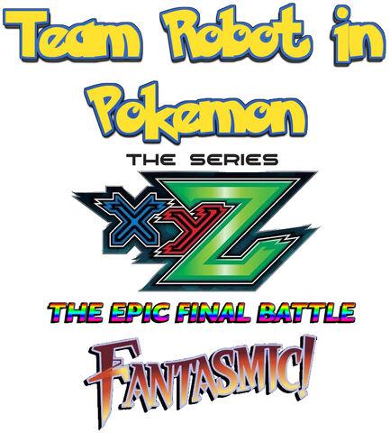 File:Team Robot in Pokemon XY&Z Final Battle Logo.jpg