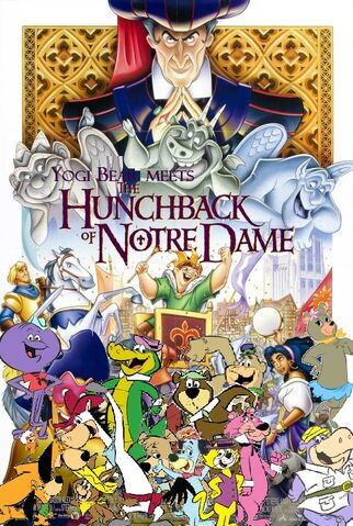 File:The Hunchback of Notre Dame.jpg