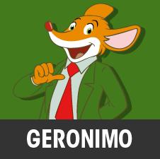File:Geronimo (Icon).png