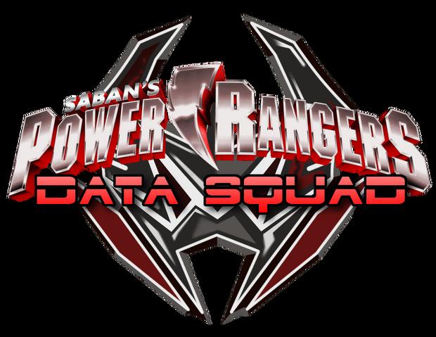File:Power Rangers Data Squad Logo 2.png