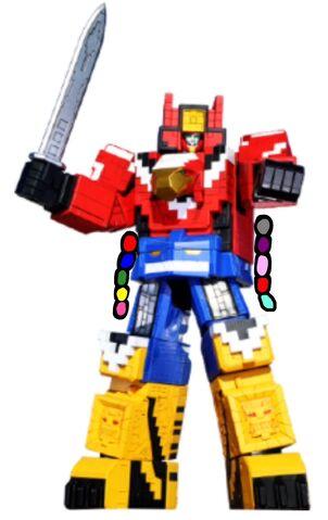 File:Cyber Wild Prime Megazord.jpeg