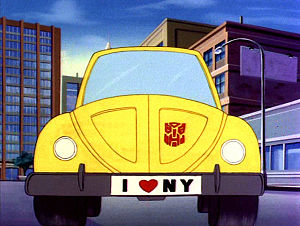 File:G1 Bee car.png