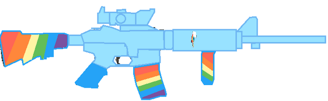 File:Rainbow's M4.png