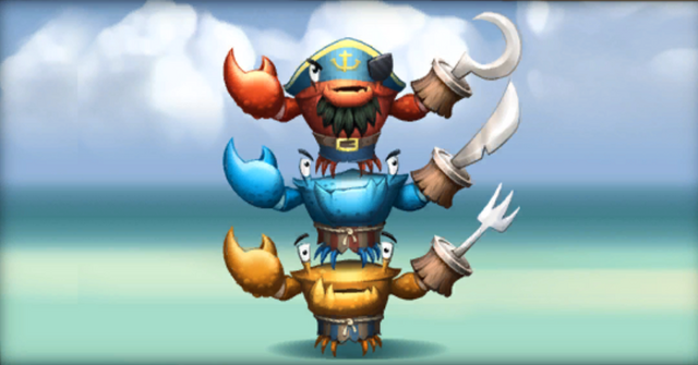 File:Scurvycrewconcept.png
