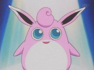File:Wigglytuff anime.png