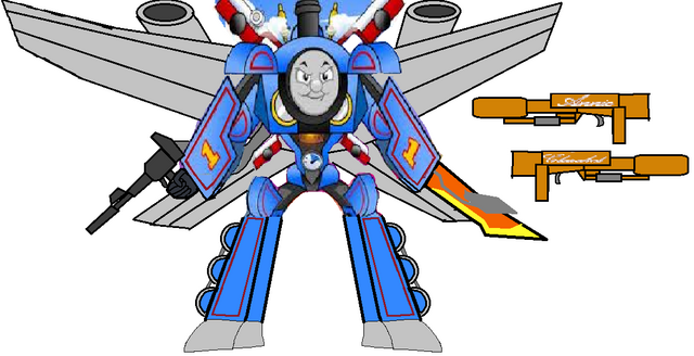 File:OpThomas Prime.png