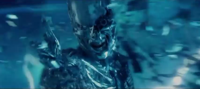 File:T-3000 destroyed.png