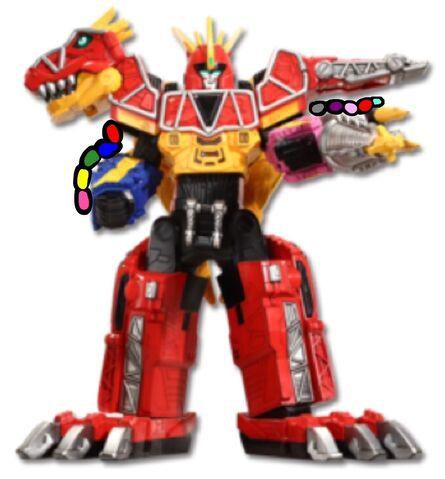 File:Dino Charge Megazord Tri-Stego Cyber Delta Formation.jpeg