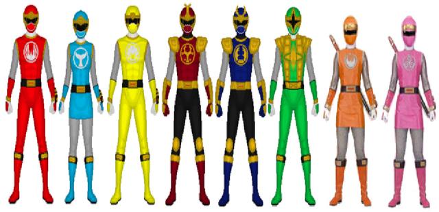 File:Ninja Rangers.png