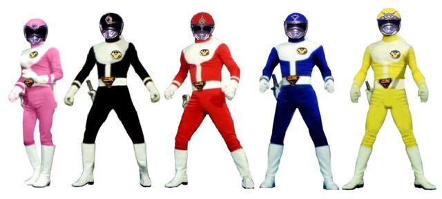 File:Super Rangers (2).jpg