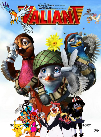 File:Valiant.png