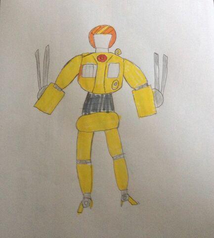 File:Adagio's Machine Robo.jpg