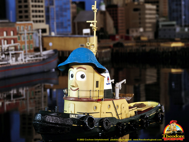 File:Emily (Theodore Tugboat).png
