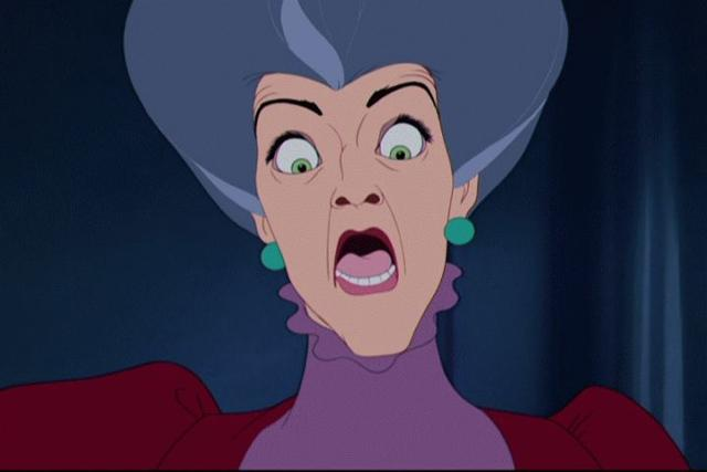 File:Lady Tremaine's despair (1st film).jpg