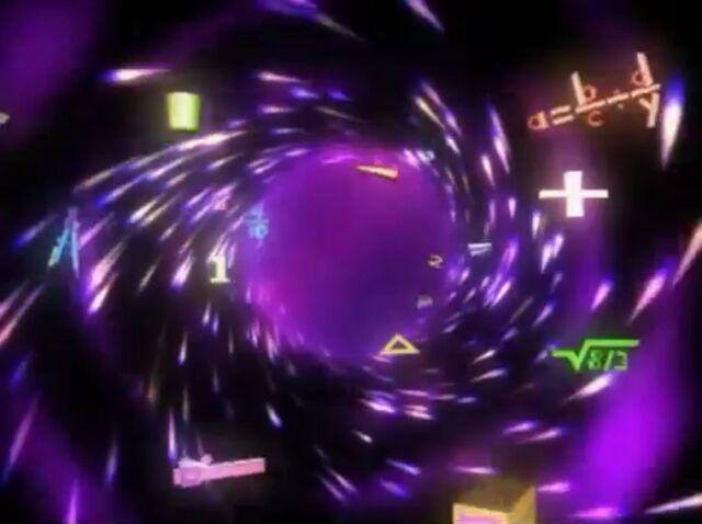 File:Portal vortex.jpeg