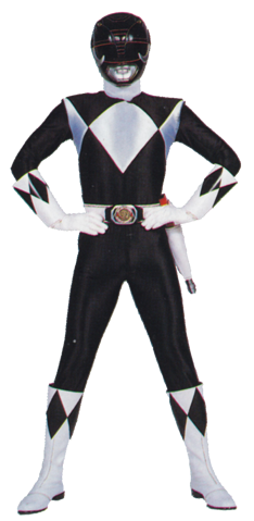 File:234px-Mmpr-black.png
