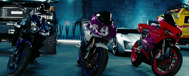 File:All 3 Arcee motorcycles.png